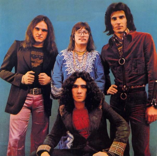 skorpio 1973 01