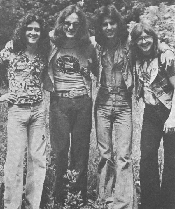 skorpio 1973 02