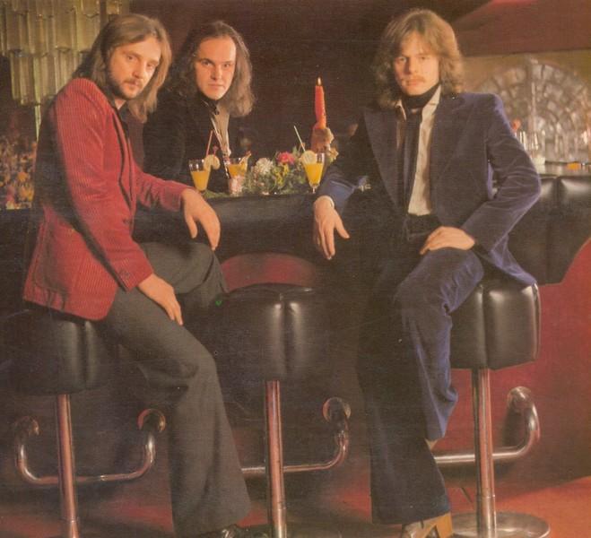 skorpio 1973 03
