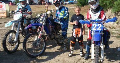 ladycross 2013 01