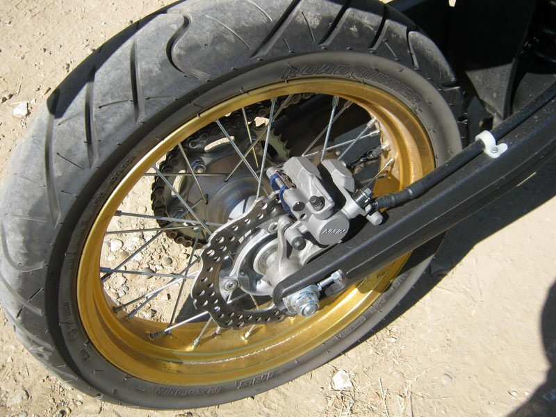 honda crf 250M 2013 04