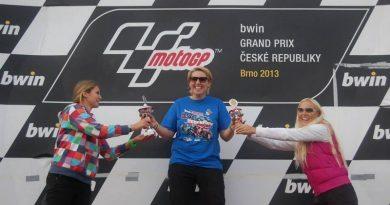ladies trophy 2013 4 17