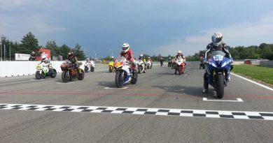 speedladies cup 2013 5 01