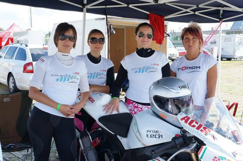 speedladies cup 2013 5 02