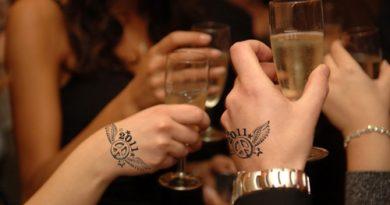 szilveszter-tetovalas