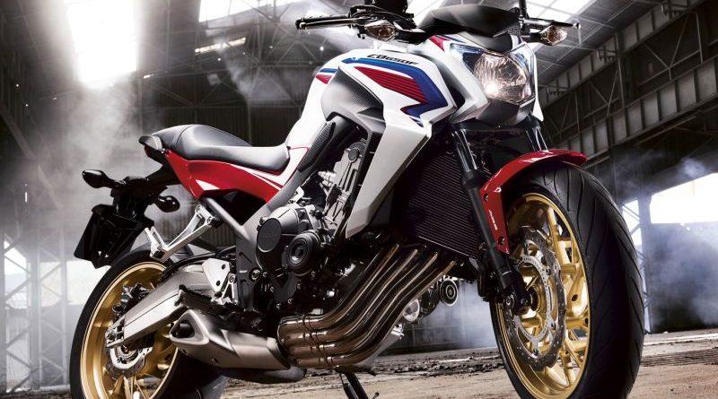 Honda-CB650F-2014