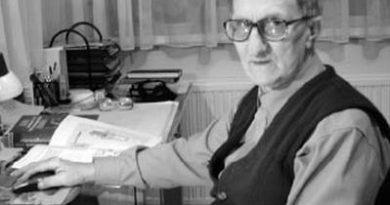 dr Kovats Miklos