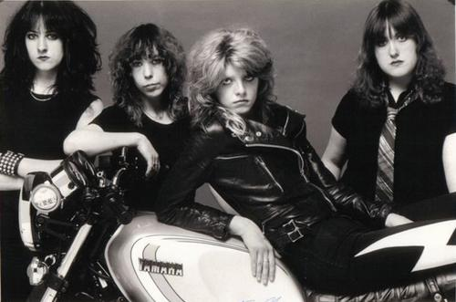 girlschool-band2