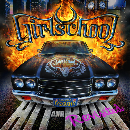 girlschool-hit-and-run-revisited