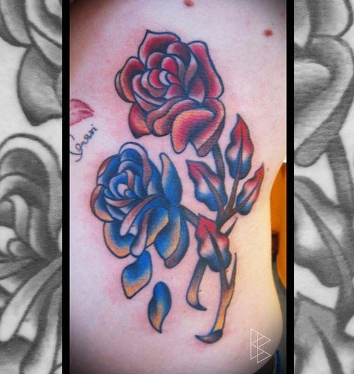 biro-blank-invictus-tattoo4