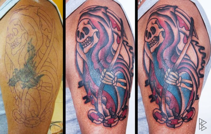 biro-blanka-invictus-tattoo1