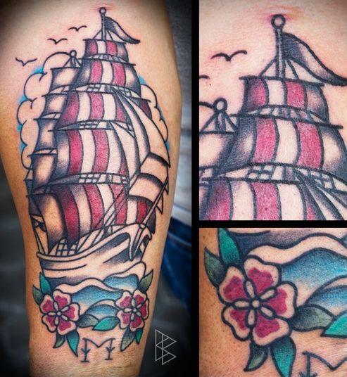 biro-blanka-invictus-tattoo11