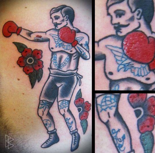 biro-blanka-invictus-tattoo12