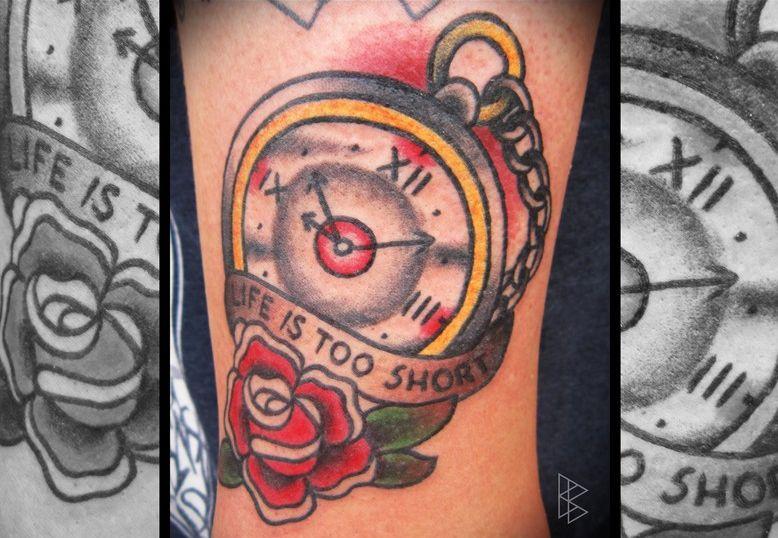 biro-blanka-invictus-tattoo13
