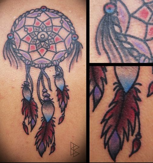 biro-blanka-invictus-tattoo14