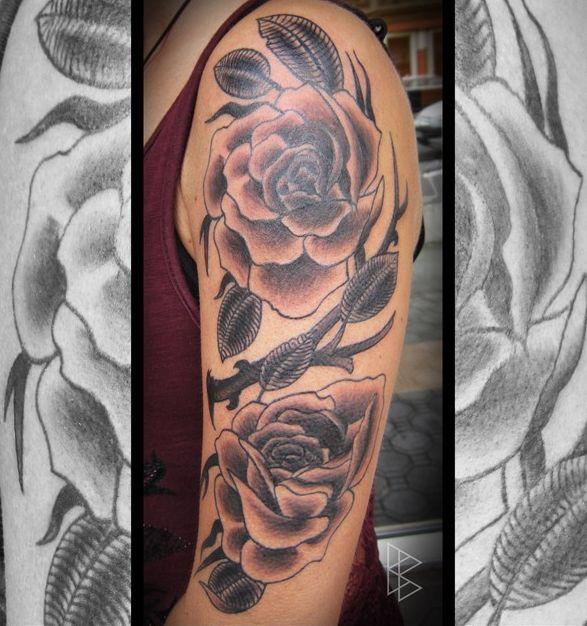 biro-blanka-invictus-tattoo15