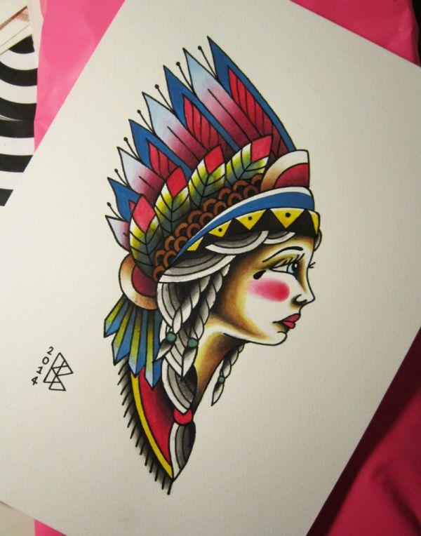 biro-blanka-invictus-tattoo3