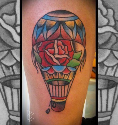 biro-blanka-invictus-tattoo5