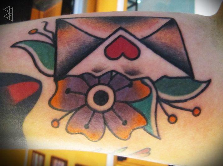 biro-blanka-invictus-tattoo6