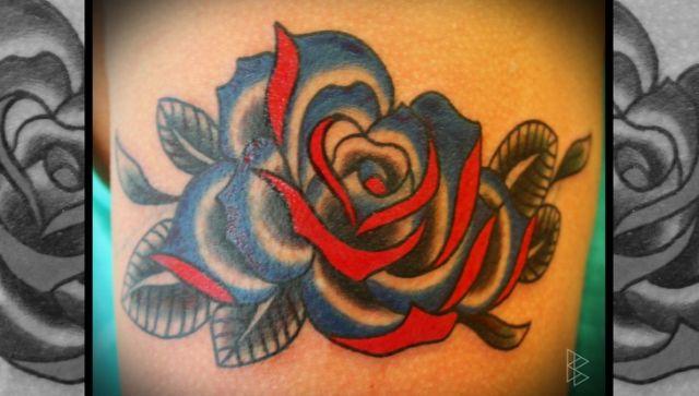 biro-blanka-invictus-tattoo8