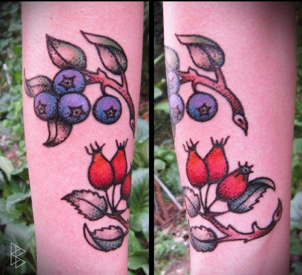 biro-blanka-invictus-tattoo9