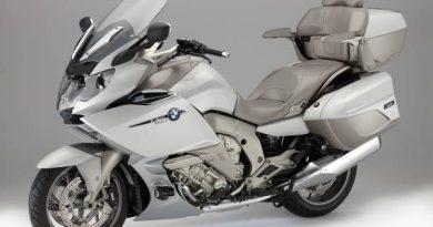 bmw-k-1600-gtl-exclusive