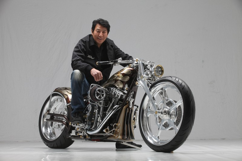 motor bike expo verona vasarnap 2014 1