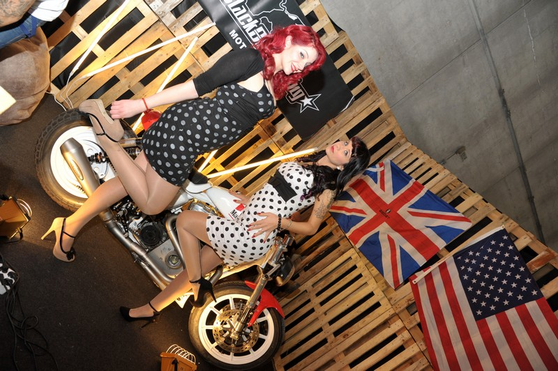 motor bike expo verona vasarnap 2014 24