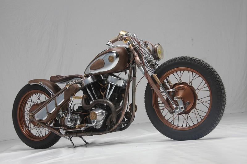 motor bike expo verona vasarnap 2014 3