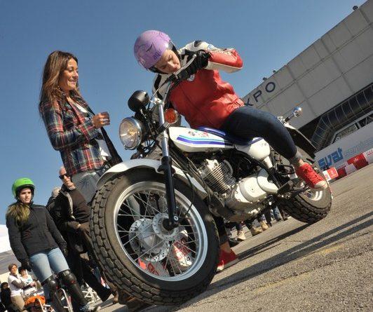 motor bike expo verona vasarnap 2014 37