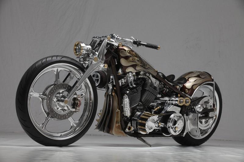 motor bike expo verona vasarnap 2014 4