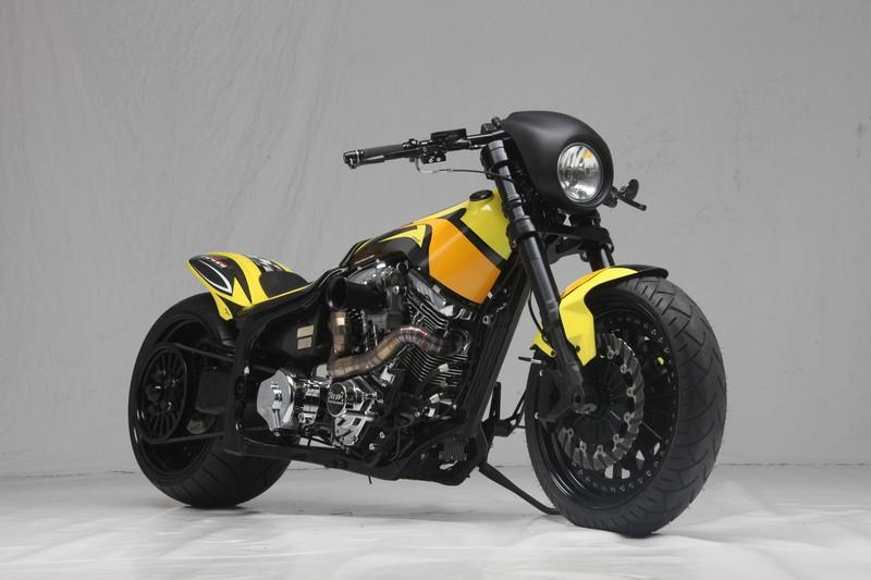 motor bike expo verona vasarnap 2014 5