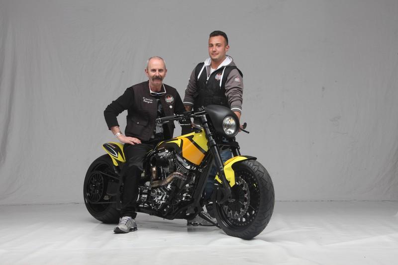 motor bike expo verona vasarnap 2014 6