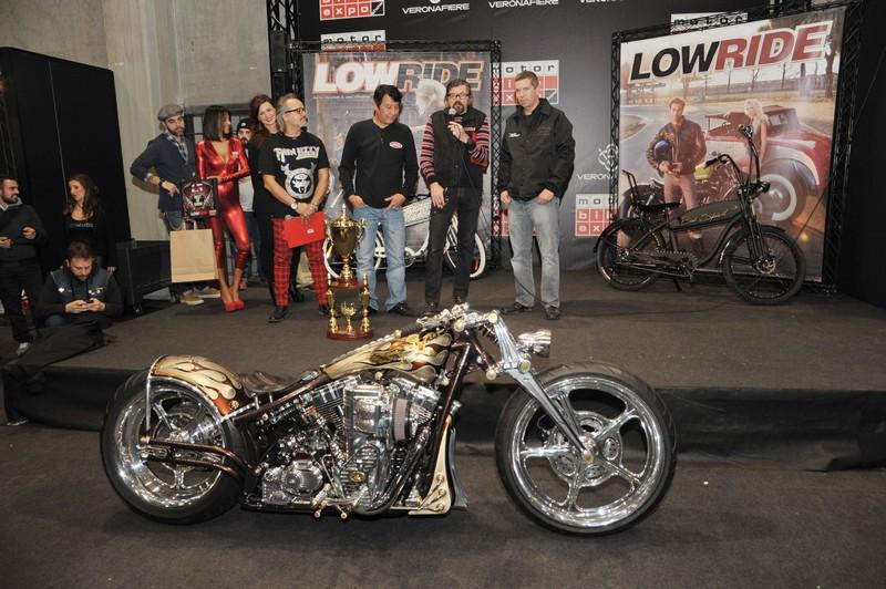 motor bike expo verona vasarnap 2014 7