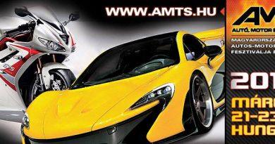 amts 2014