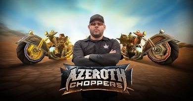 Blizzard-Paul-Teutul-Jr-Azeroth-Choppers