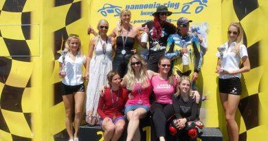 ladies trophy 2014 02
