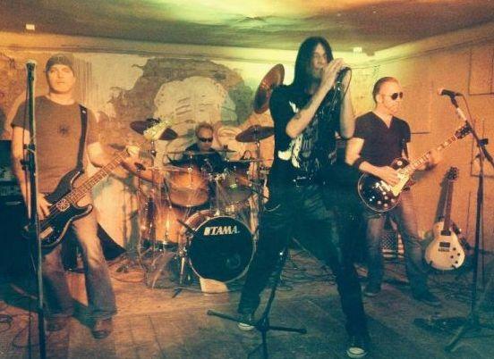 spider-romkert-2014