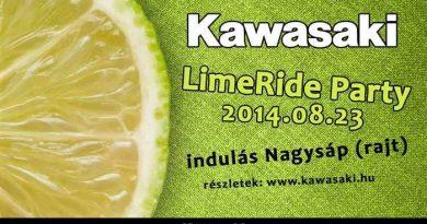 kawasaki-lime-ride-party2014