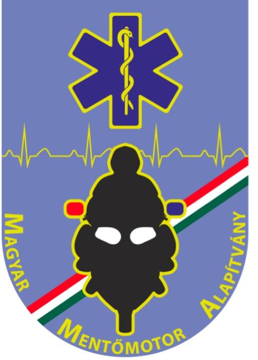 magyar-mentomotor-alapitvany