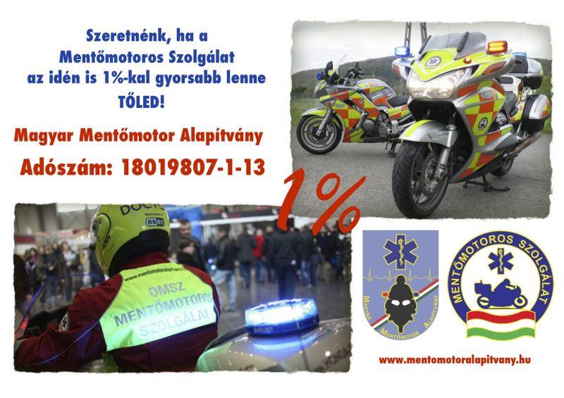 magyar-mentomotor-alapitvany1