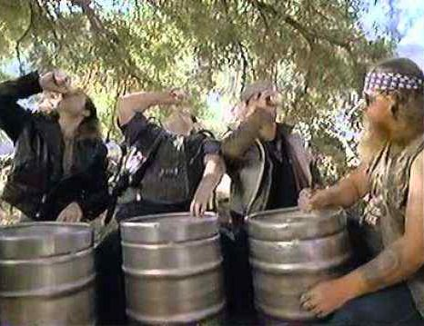 masters-of-menace-beer1