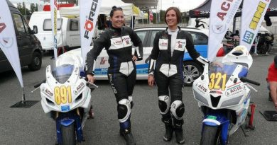 speedladies cup 2014 4 03