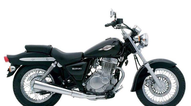 suzuki-marauder-250