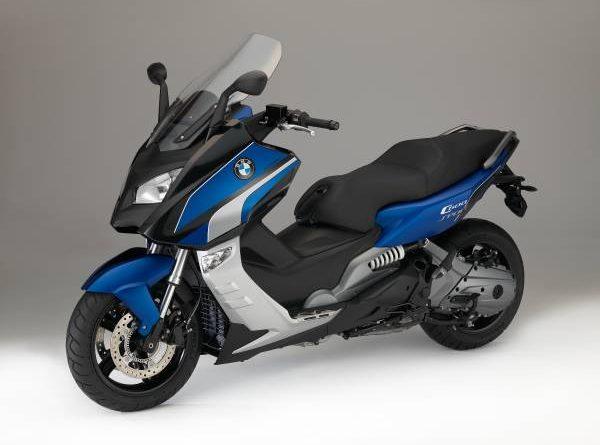 bmw-c600-sport-2015