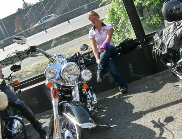harley-davidson-street-bob 2014 1