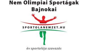 nem-olimpiai-sportagak-bajnokai-szavazas-2014