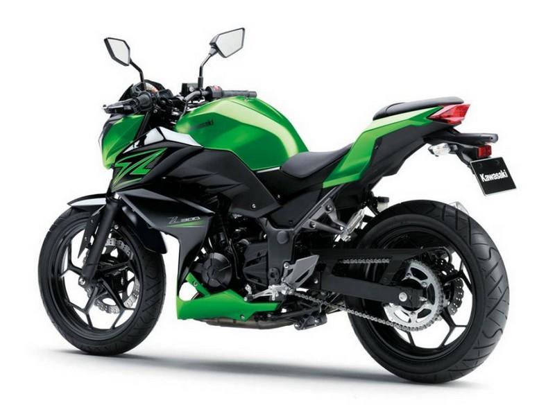 2015-Kawasaki-Z300