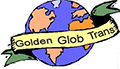 golden globe trans