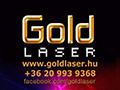 goldlaser